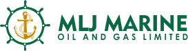 M.L.J Marine Oil & Gas Limited